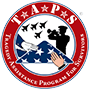 taps tragedy assistance program survivors